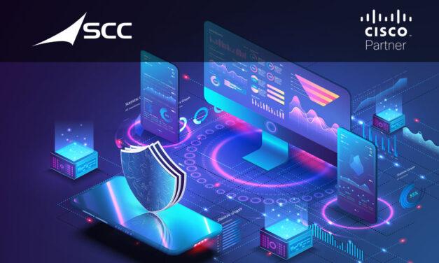 SecureX acelera la respuesta a las amenazas