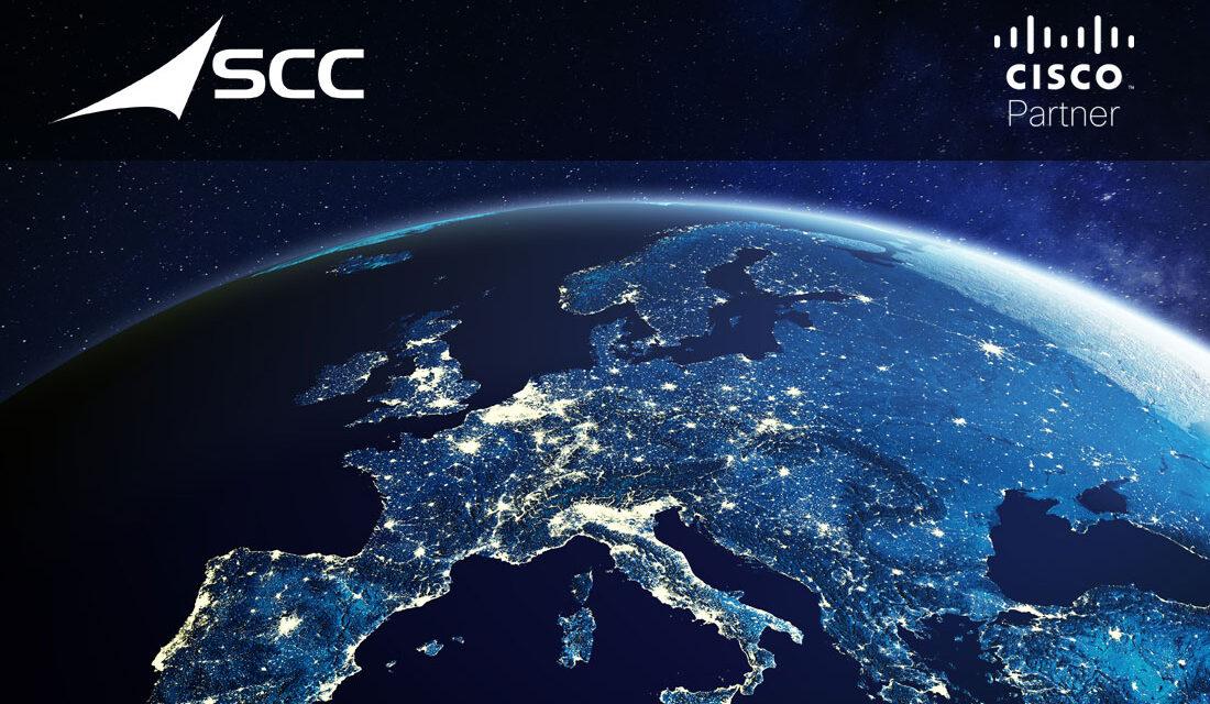 Cisco DNA para mejorar el rendimiento de la red