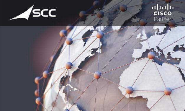 Cisco DNA, la solución ideal para hacer frente a los retos del nuevo escenario post-COVID-19