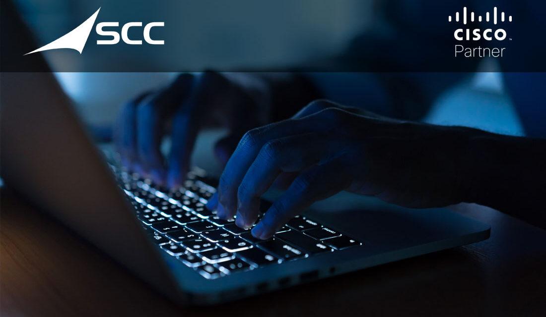 Cisco DNA Center y Cisco Stealthwatch para aumentar la seguridad al máximo