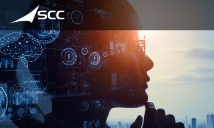 Protege tu organización con Microsoft 365 Business & Security