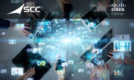 Cisco propone soluciones avanzadas para favorecer la resiliencia  de negocio (Business resilience)