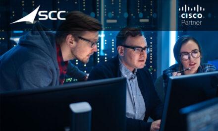 Cisco Duo, una solución clave del Plan Business resilience para asegurar a los trabajadores en remoto