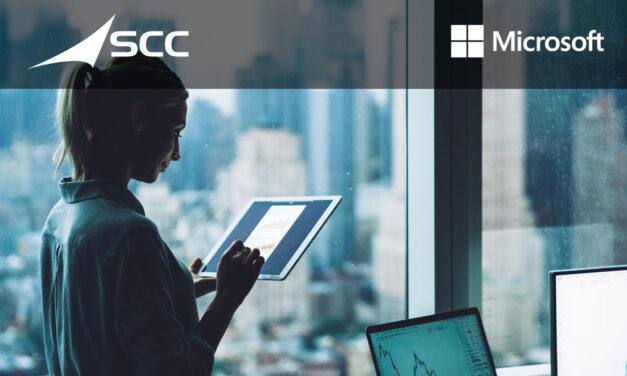 ¿Cómo beneficia a las organizaciones Microsoft Azure Enterprise?