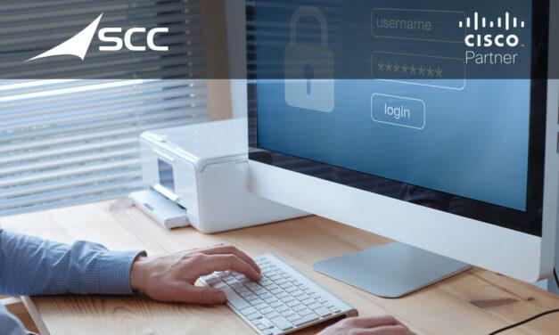 SecureX, clave en el Plan de Business Resilience para aumentar la seguridad de los trabajadores en remoto