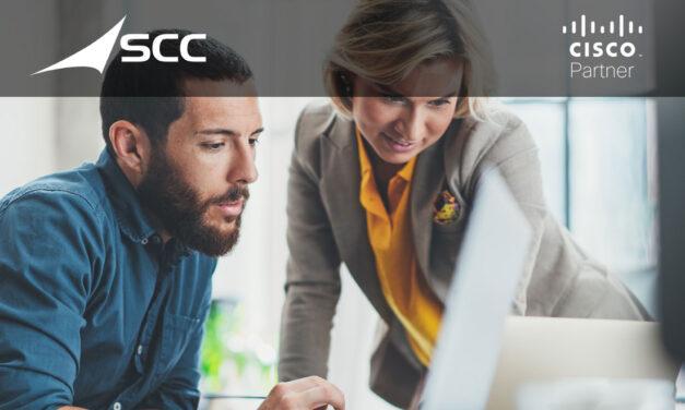 Cisco VPN, una solución clave en el Plan de Business Resilience para aumentar la seguridad de los trabajadores en remoto