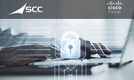 Cisco Cyber Vision, para proteger los sistemas de control industrial