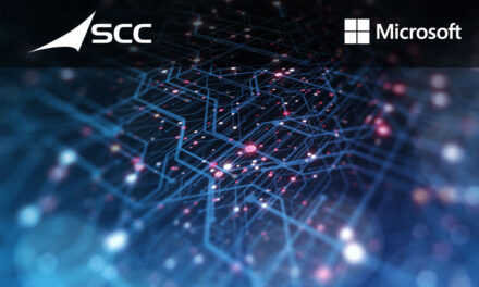 ¿Qué ofrece Microsoft 365 Defender a las empresas?