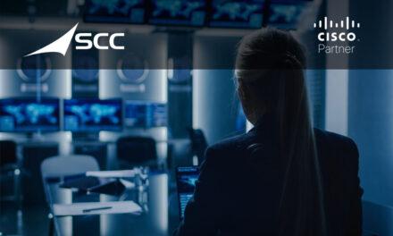 ¿Por qué interesa Cisco Cyber Vision a las empresas?