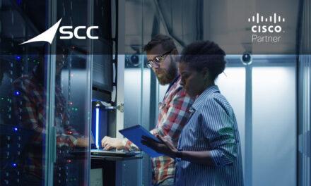 Casos de uso de Cisco Cyber Vision