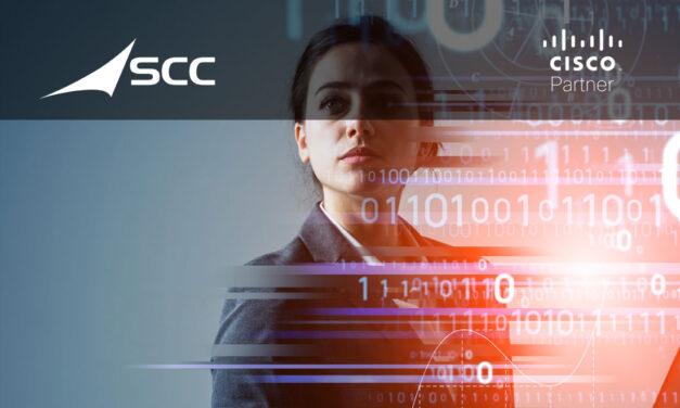 ¿Qué puede hacer Cisco Cyber Vision para tu empresa?