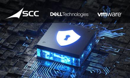 VMware Carbon Black para que las administraciones públicas puedan aumentar la seguridad de los usuarios