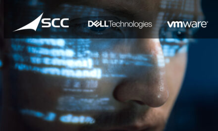 VMware, la mejor solución para que las entidades locales se beneficien de la nube híbrida