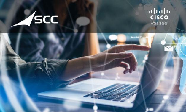 Garantizar la vuelta al puesto de trabajo con la resiliencia empresarial de Cisco