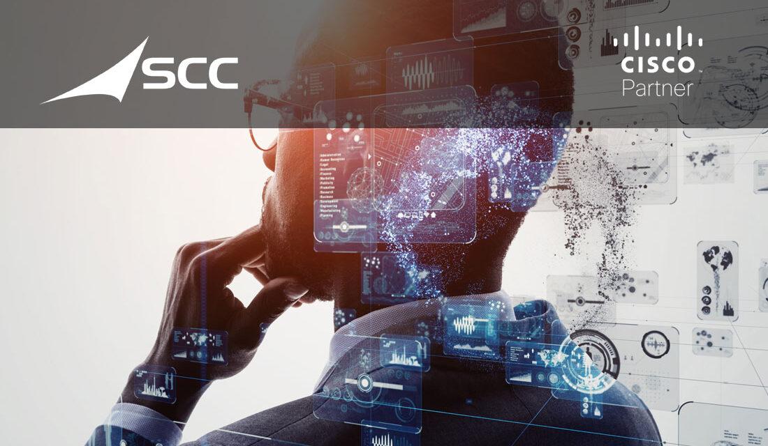 Flexibilizar la inversión en las tecnologías clave con la resiliencia empresarial de Cisco