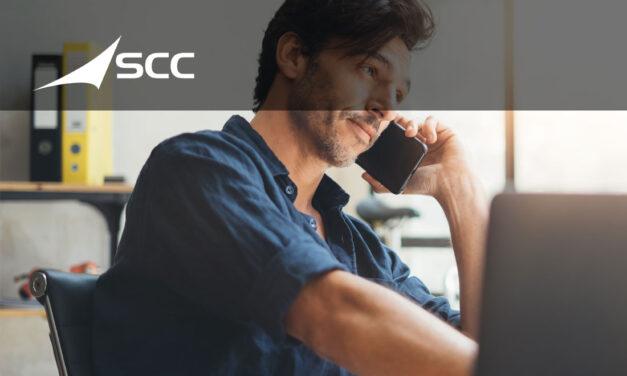Mejorar el soporte y Mantenimiento TI con nuestros Servicios Gestionados