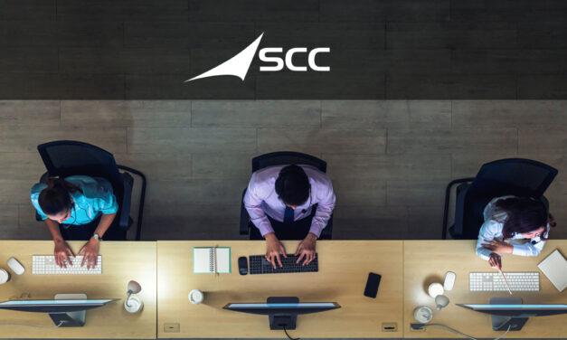 ¿Por qué te interesa un Service Desk como Servicio Gestionado?