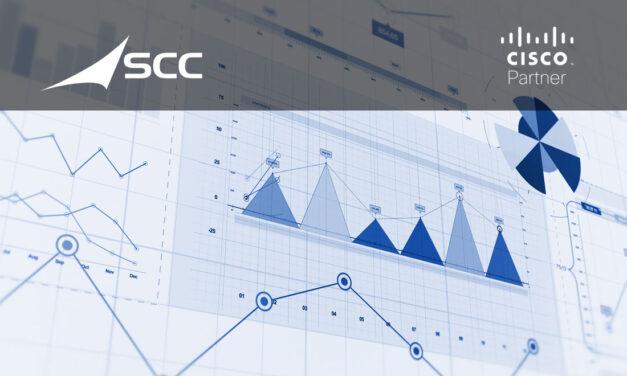 ¿Cómo pueden aprovechar las empresas las ventajas del trabajo híbrido con la resiliencia empresarial de Cisco?