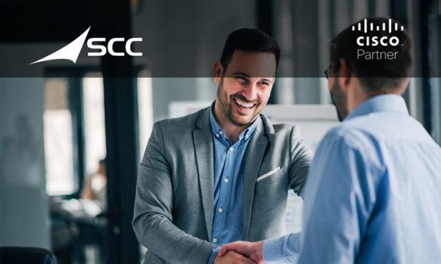 SCC España consigue la certificación en Customer Experience (CX)