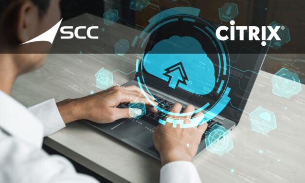 ¿Por qué le interesa Citrix Cloud a tu empresa?