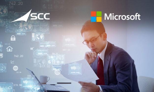 Las ventajas de contar con Microsoft Azure